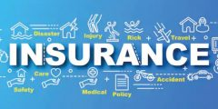 Insurance important information